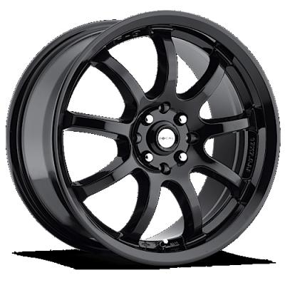 169BK F-9 Tires