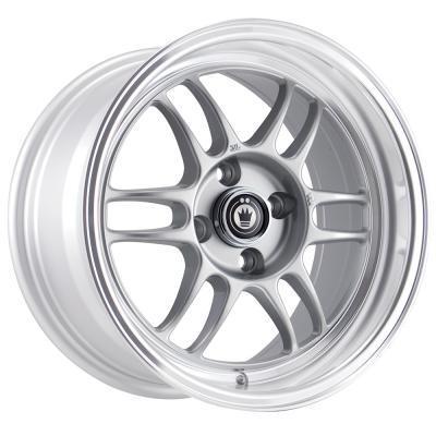 47S WideOpen Tires