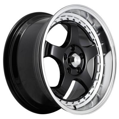 SSM Tires