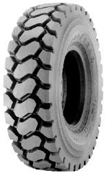 RT-4A+ Tires
